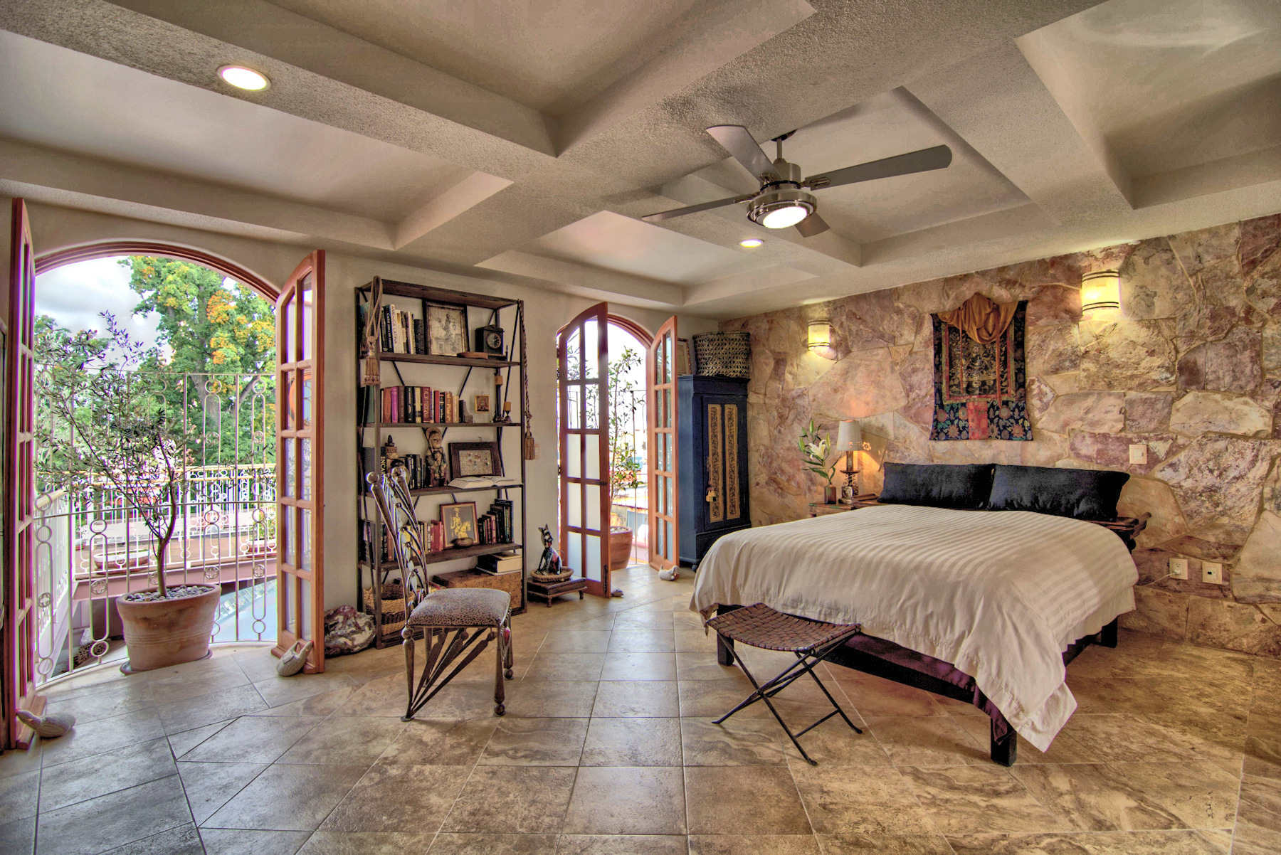 Appartement en copropriété pour l Vente à Casita Brenda Recreo 8 Int 5 San Miguel De Allende, Guanajuato, 37700 Mexique