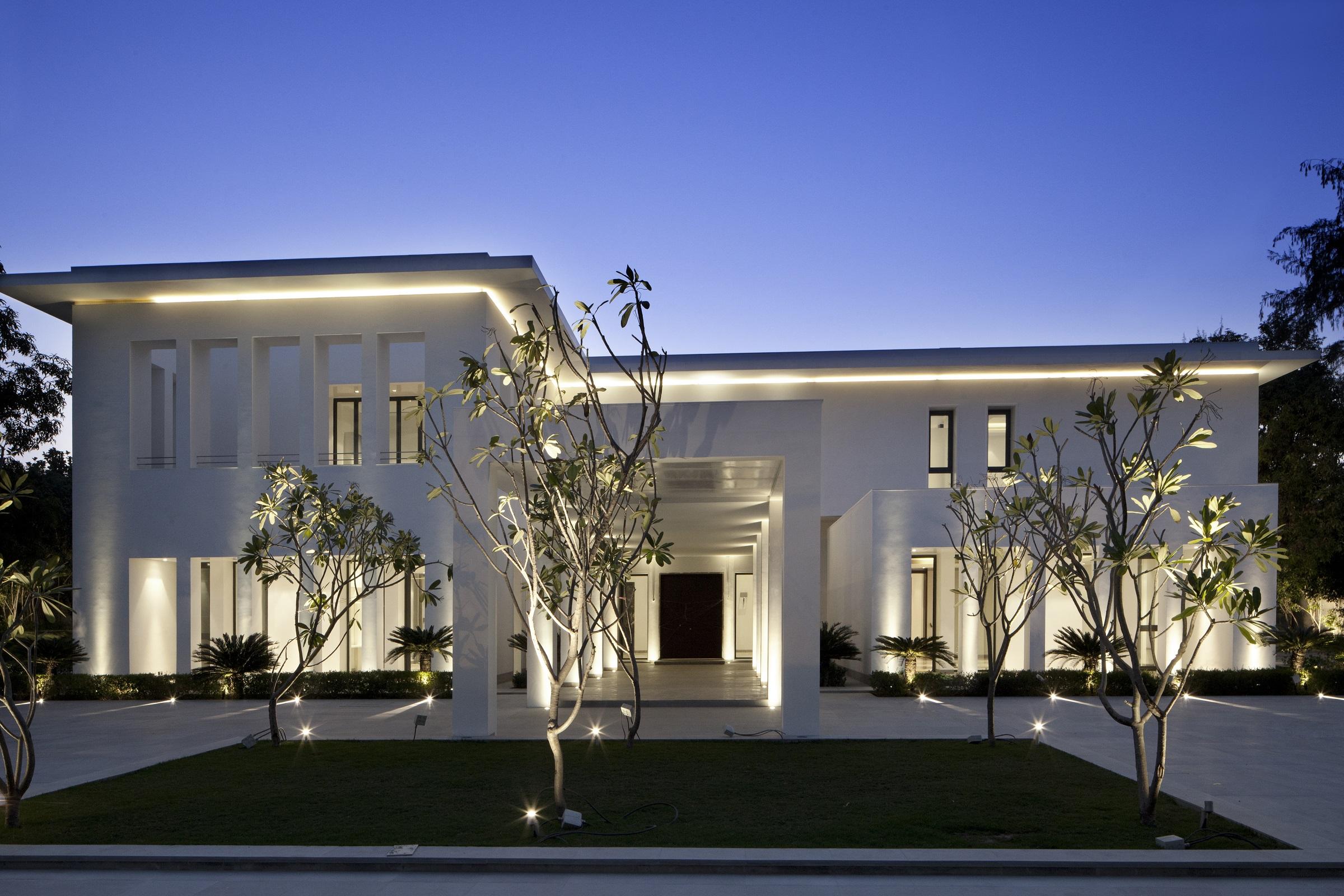 Other Residential for Sale at Amaya White Mansion Chattarpur New Delhi, Delhi 110074 India