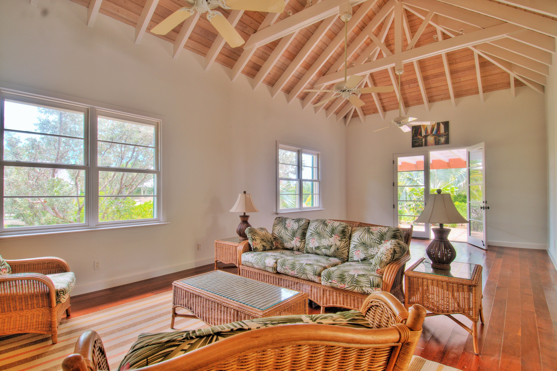 Additional photo for property listing at Casa Grazia Leeward, 普罗维登夏 特克斯和凯科斯群岛