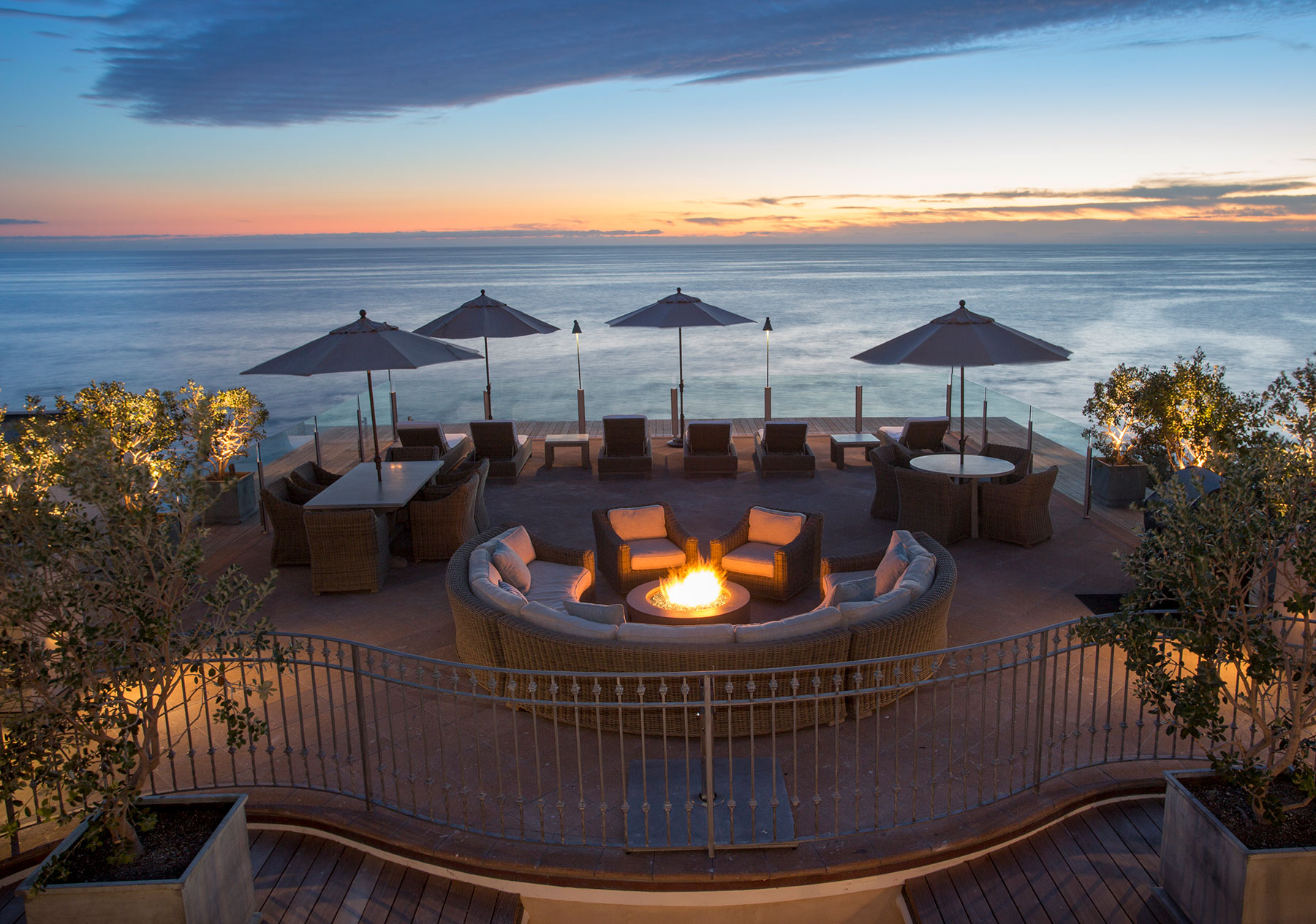 Other Residential for Sale at 683 Sleepy Hollow Way Laguna Beach, California, 92651 United States