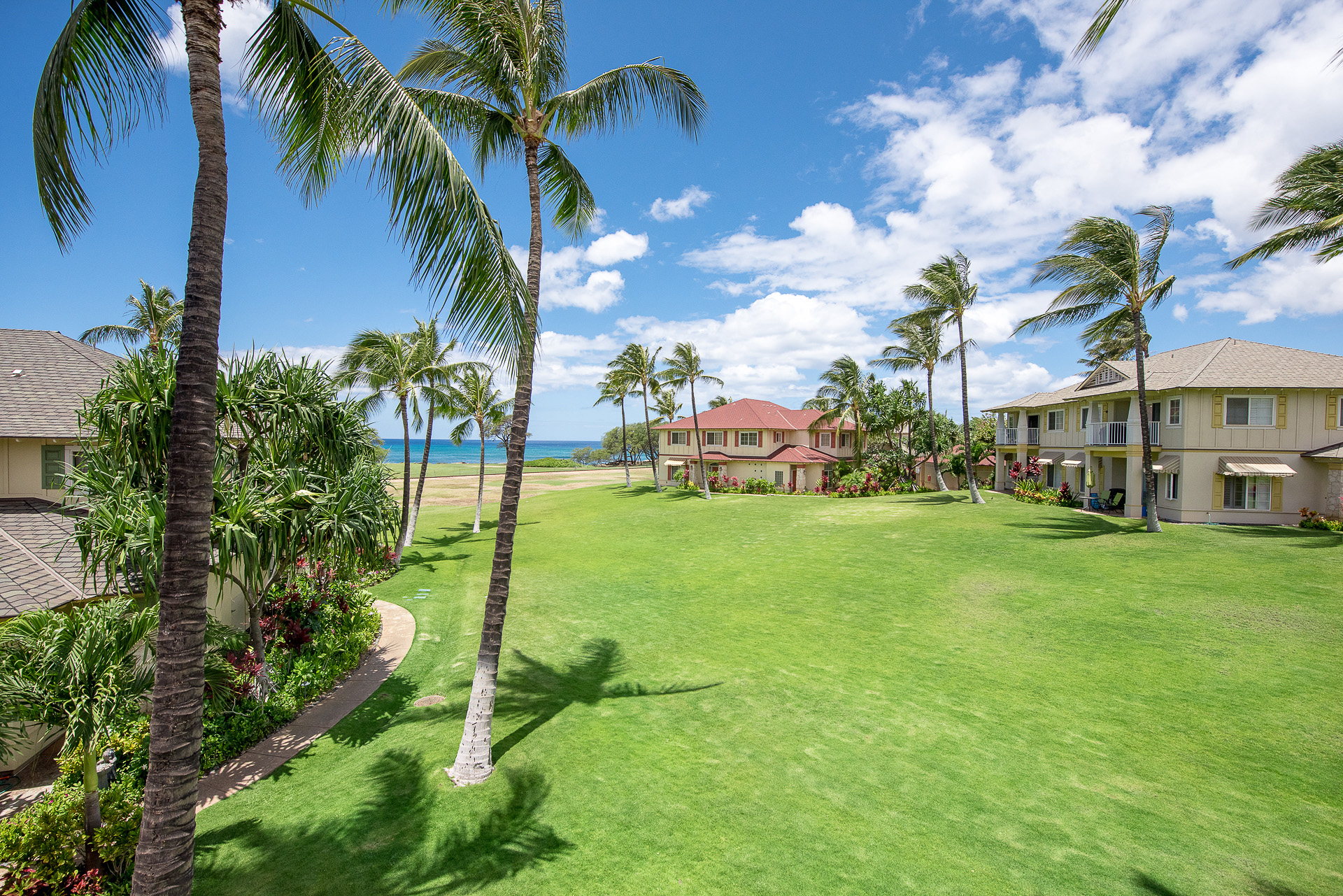Property For Sale at Resort Lifestyle in Paradise