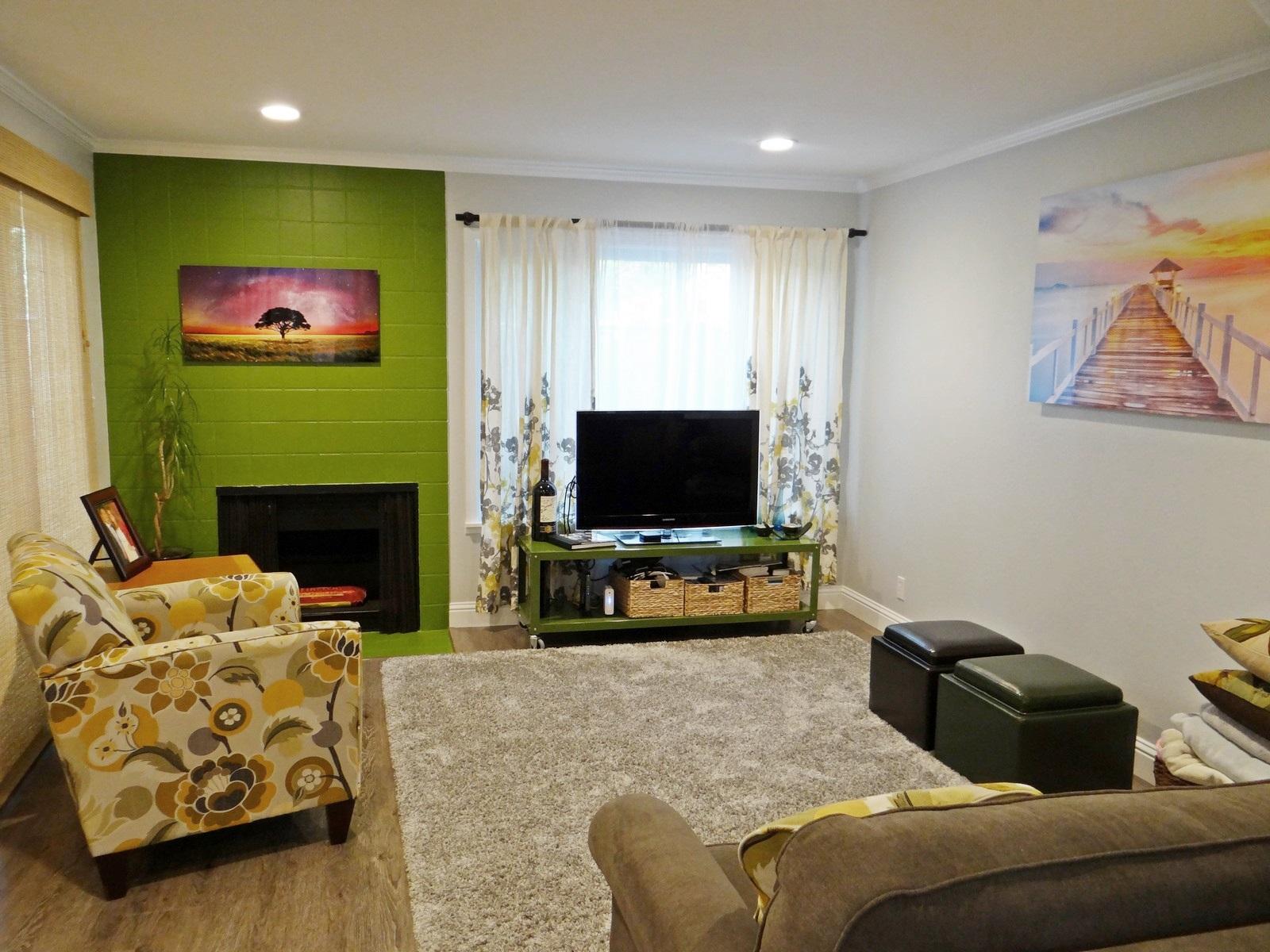 Appartement en copropriété pour l Vente à Completely Updated 116 Garden Creek Place Danville, Californie 94526 États-Unis