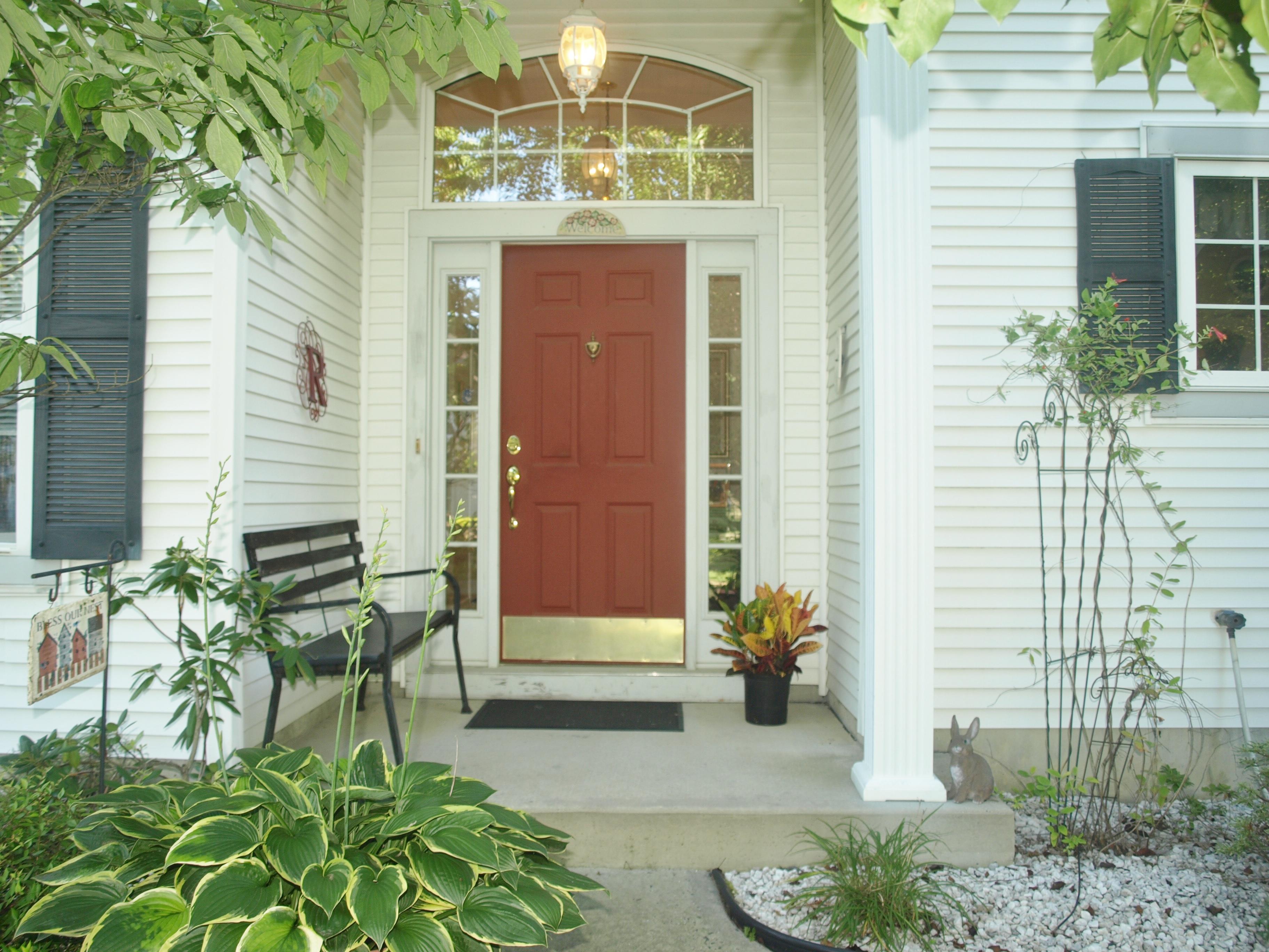 Maison unifamiliale pour l Vente à New Jersey's Premier Active Adult Communities 14 Courtney Lane Manchester, New Jersey 08759 États-Unis