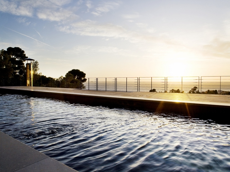 Single Family Home for Sale at Vue Mer Marseille, Provence-Alpes-Cote D'Azur 13007 France
