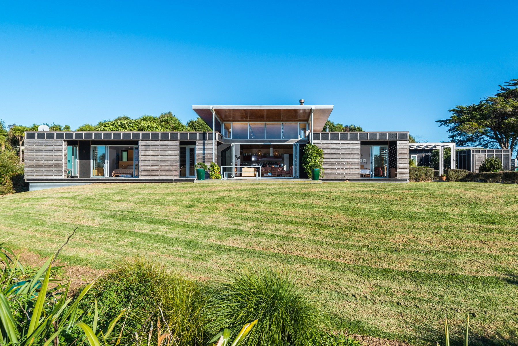 Property For Sale at 5 Tern Point, Mangawhai