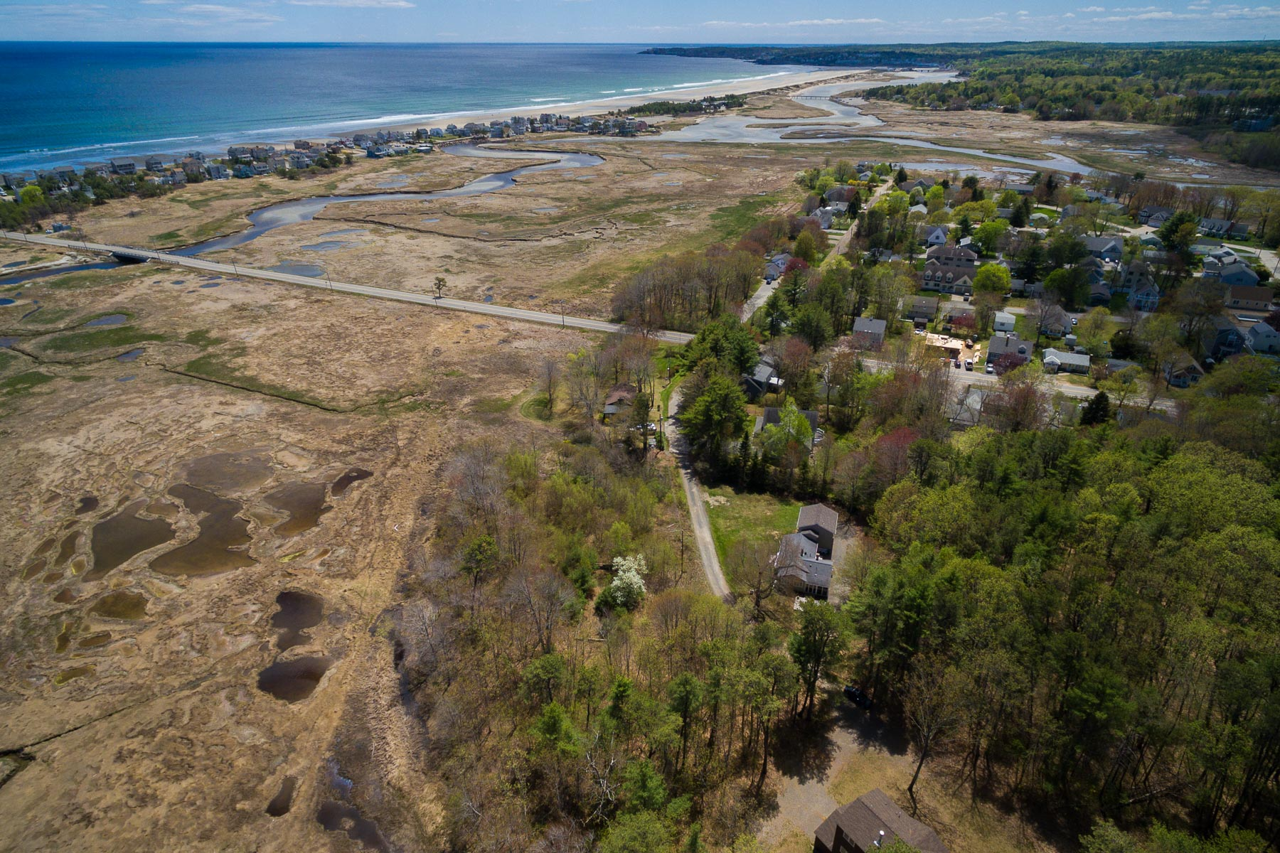 Property For Sale at 0 Colby Lane Lot A1