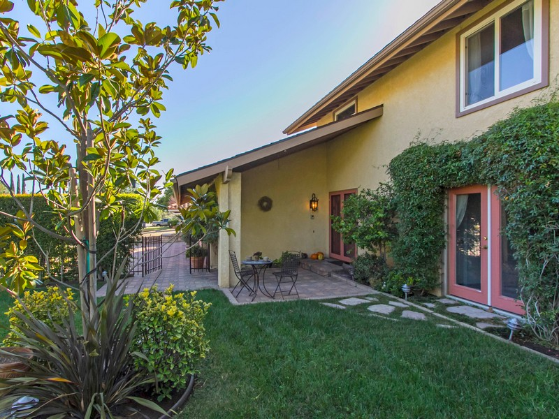 Property For Sale at Smoke Tree Avenue