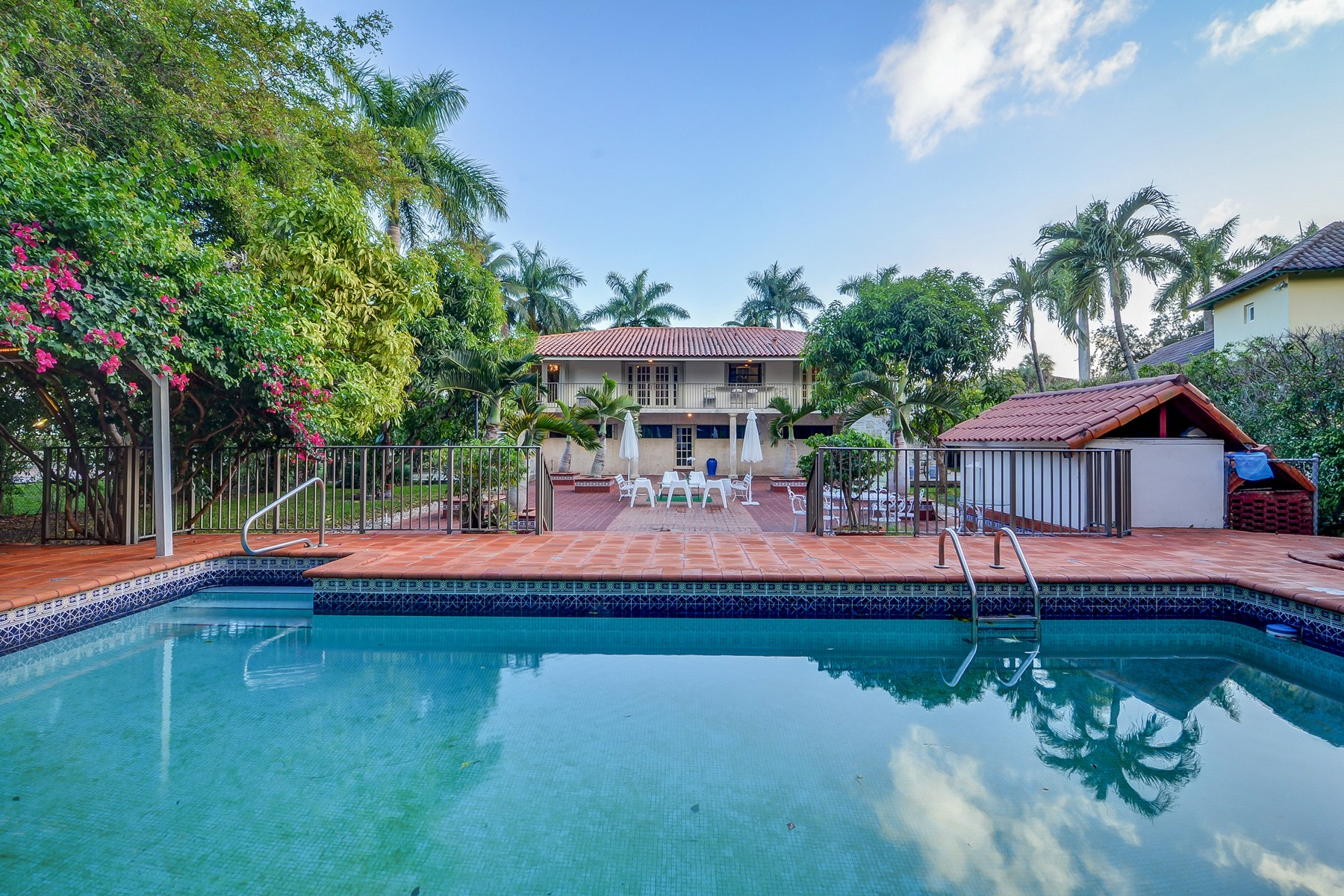Property For Sale at Casa Sol y Paz