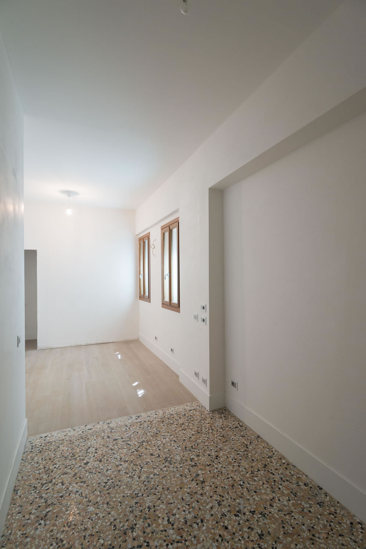 Additional photo for property listing at Tiziano Palazzo Molin del Cuoridoro San Marco Venice, Venice Italien