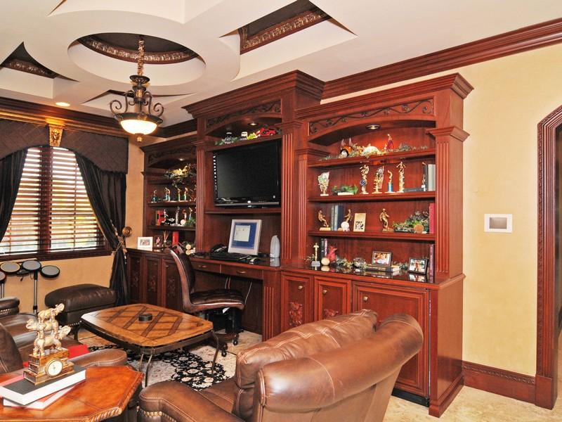 Property Of 299 NE Spanish Trl , Boca Raton, FL 33432