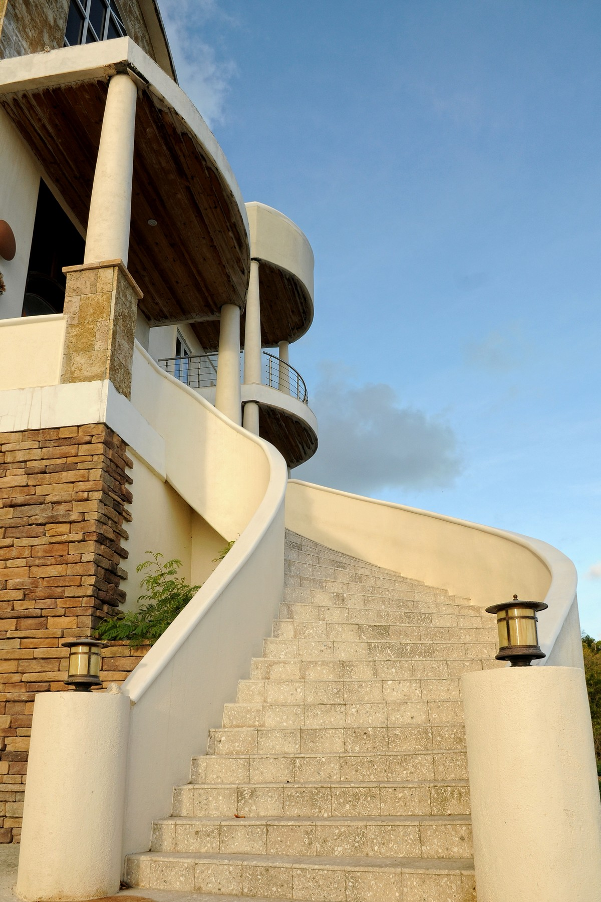 Property Of Tanyrallt Villa