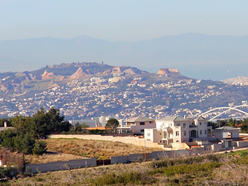 一戸建て のために 売買 アット Athens Panorama Kefalari Other Attiki, アッティキ 14561 ギリシャ