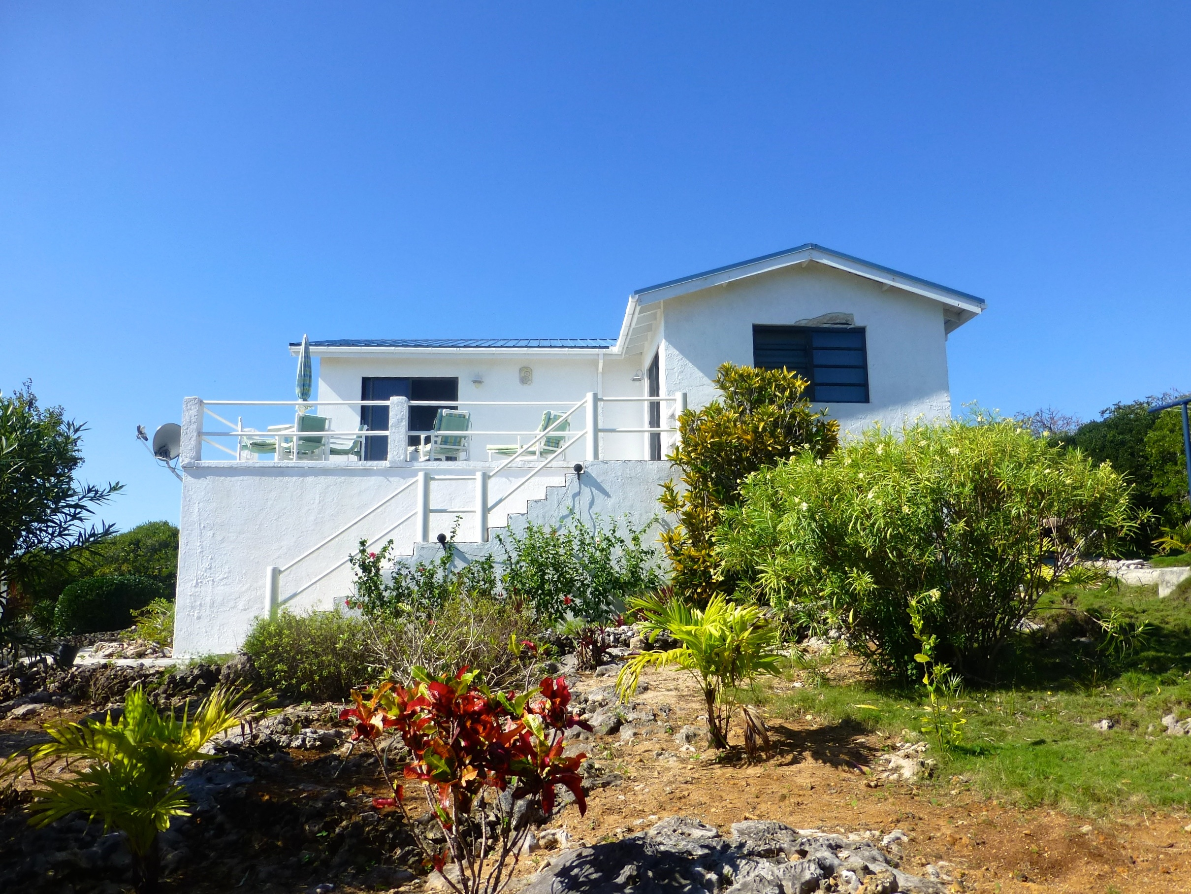 Additional photo for property listing at Rainbows End 彩虹湾, 伊路瑟拉 巴哈马