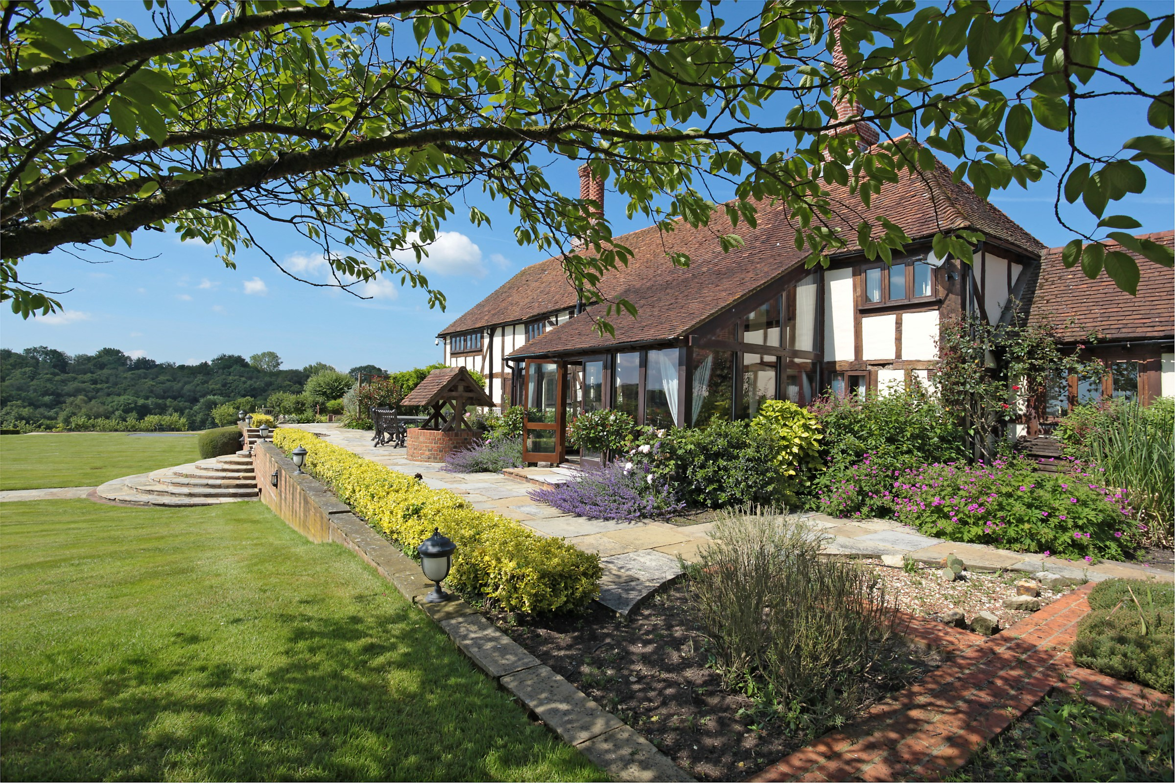 sales property at Rotherfield