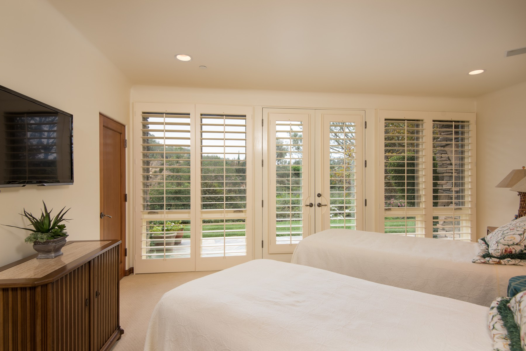 Additional photo for property listing at 5465 Avenida Maravillas  Rancho Santa Fe, 加利福尼亚州 92067 美国