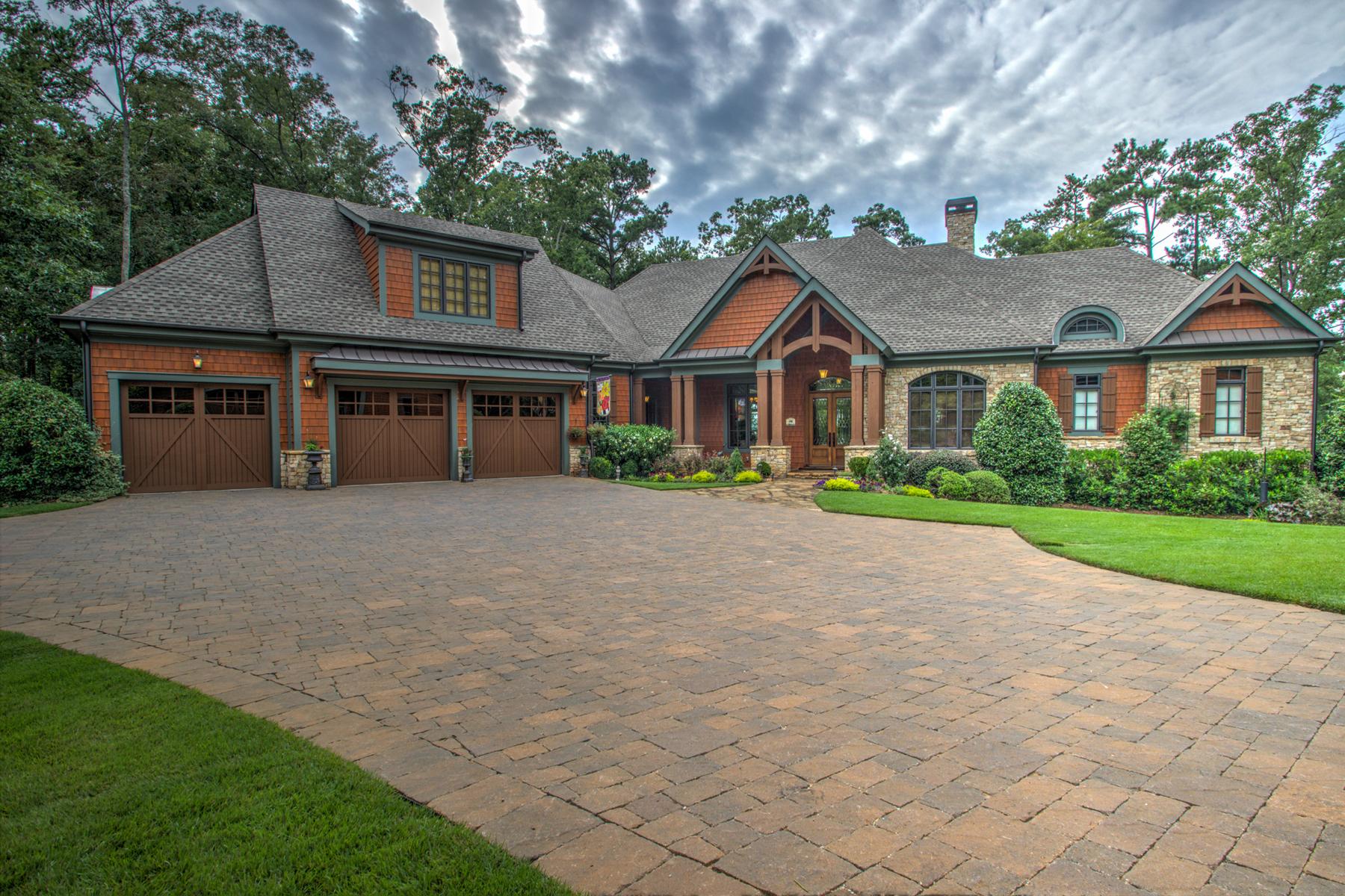 sales property at 1031 Cory Circle