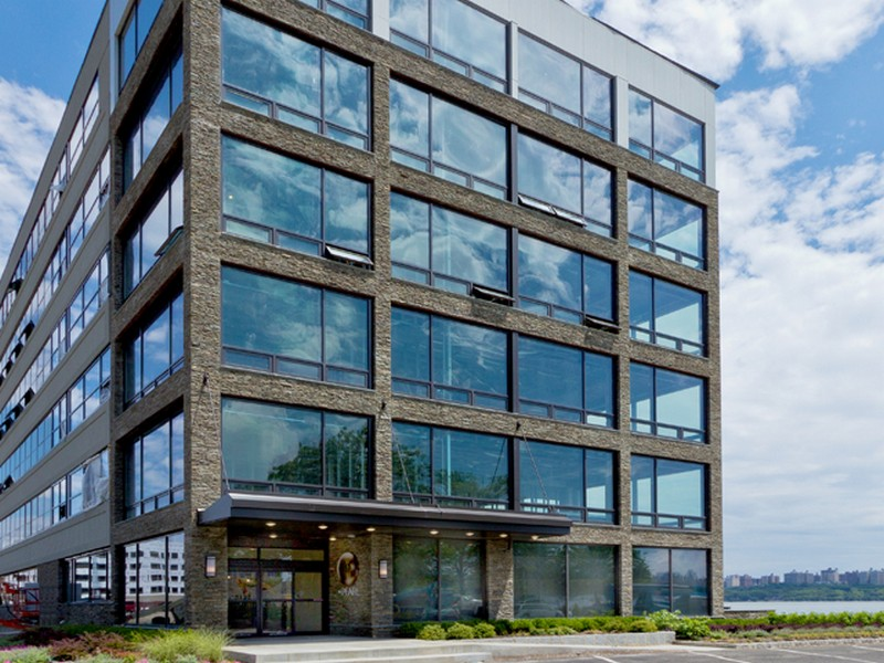 Property For Sale at Luxury Living On The Hudson