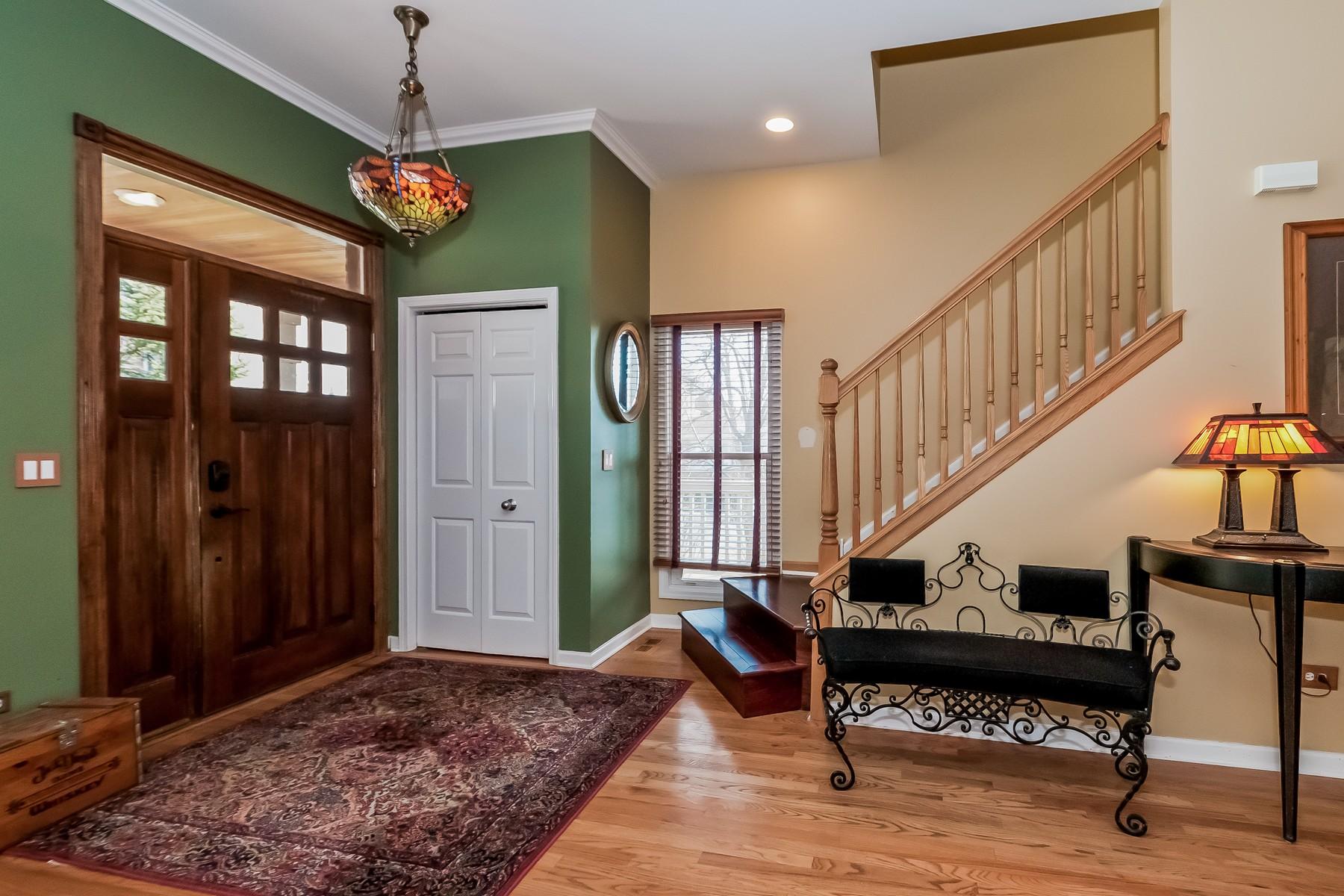 sales property at Elegant Bridgeport Home