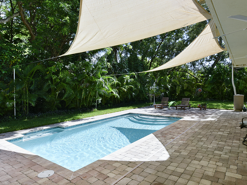 Property For Sale at Serene Island Living