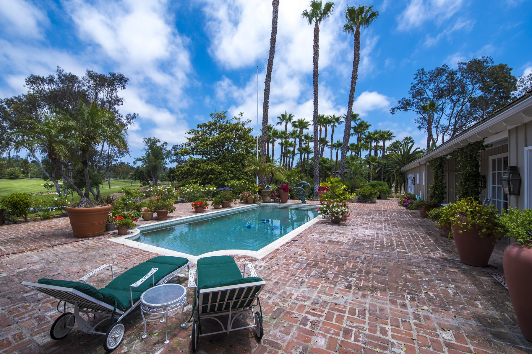 Additional photo for property listing at 6048 La Granada  Rancho Santa Fe, 加利福尼亚州 92067 美国