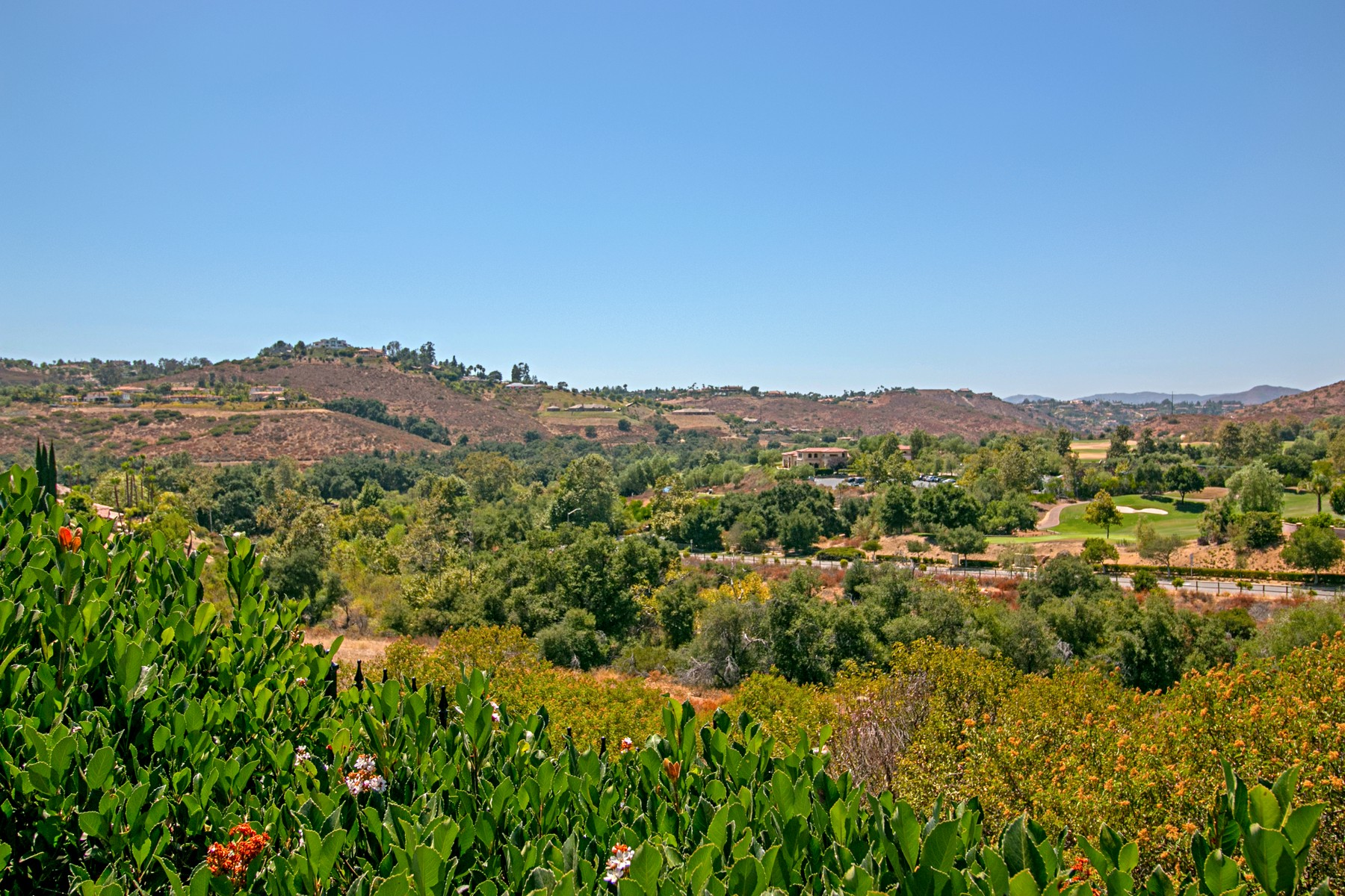 Additional photo for property listing at 14360 Cascade Crossing  Poway, Californie 92064 États-Unis