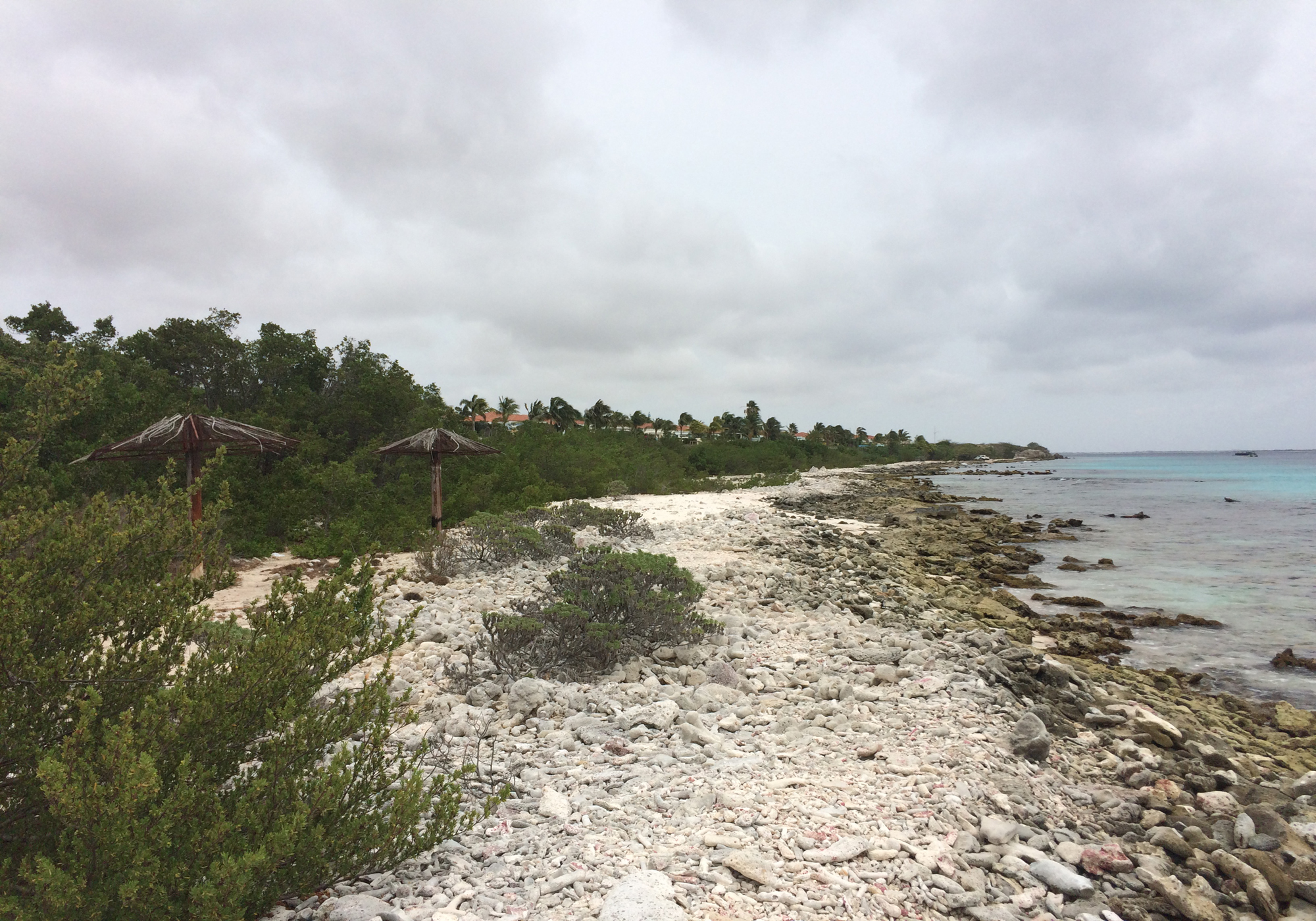 Land for Sale at Crown Keys 20 Sabadeco, Bonaire