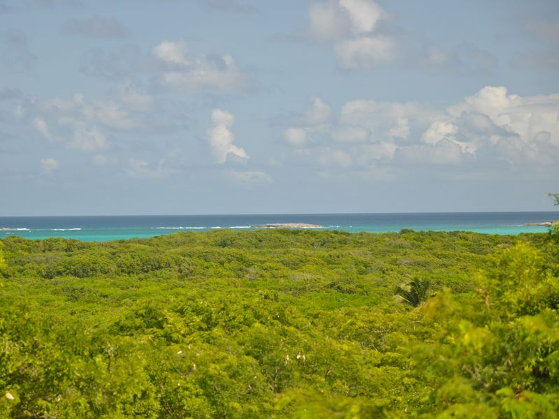 Land for Sale at Bahama Sound #18 Lot #17113 Georgetown, Exuma, Bahamas