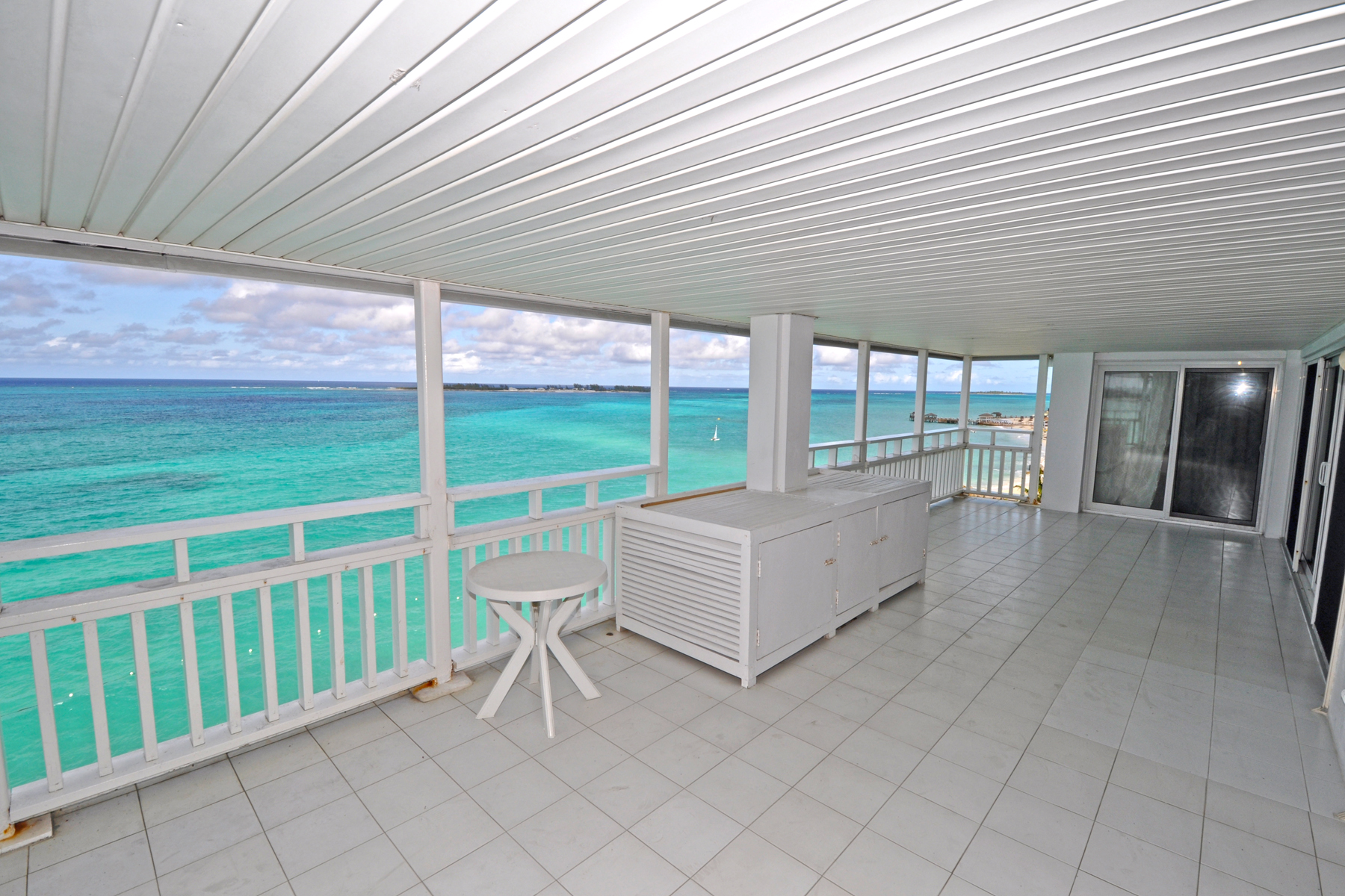 Condominium for Rent at Conchrest Penthouse, Cable Beach Conchrest, Cable Beach, Nassau And Paradise Island Bahamas