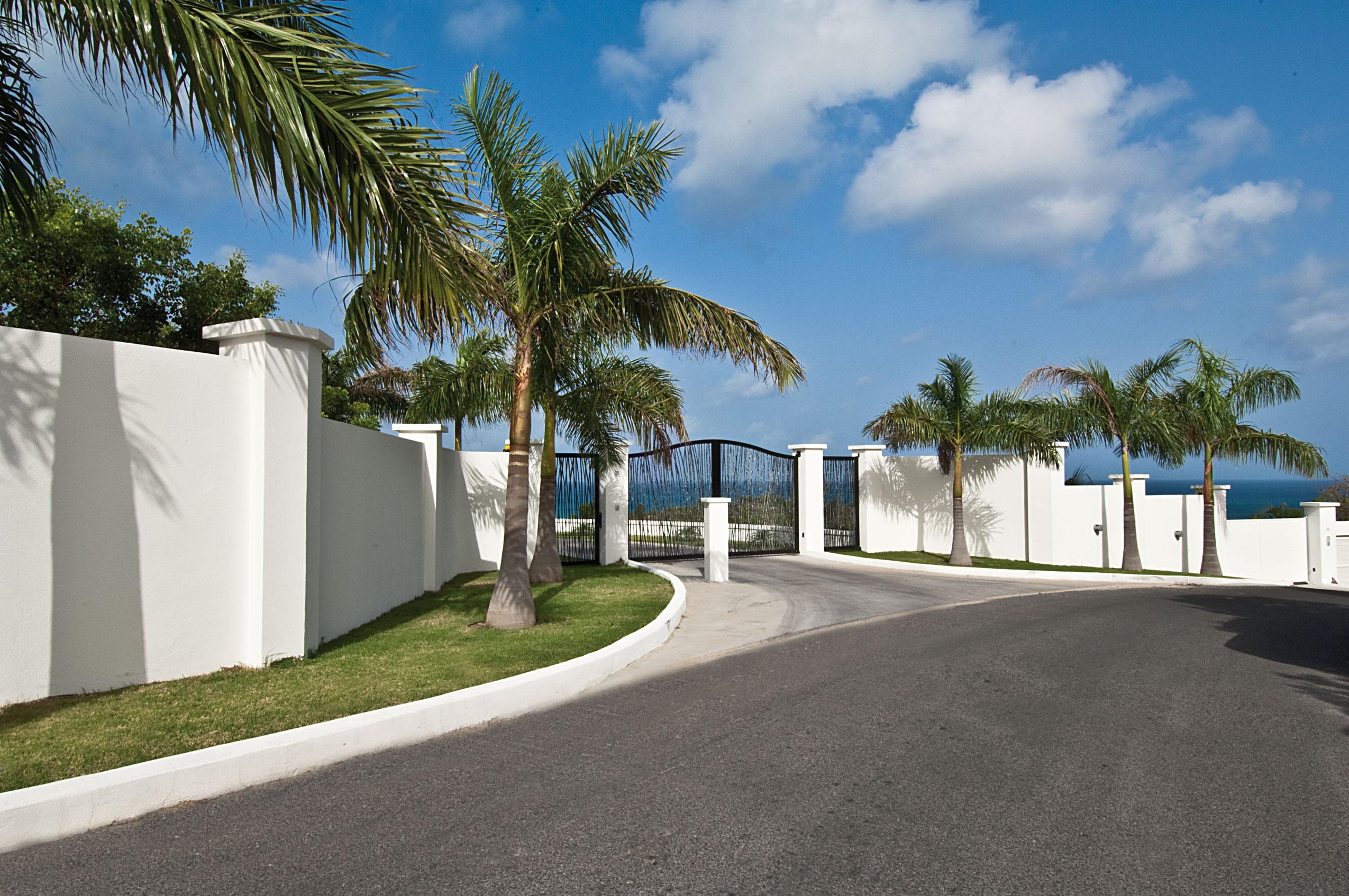 Property Of Sandyline