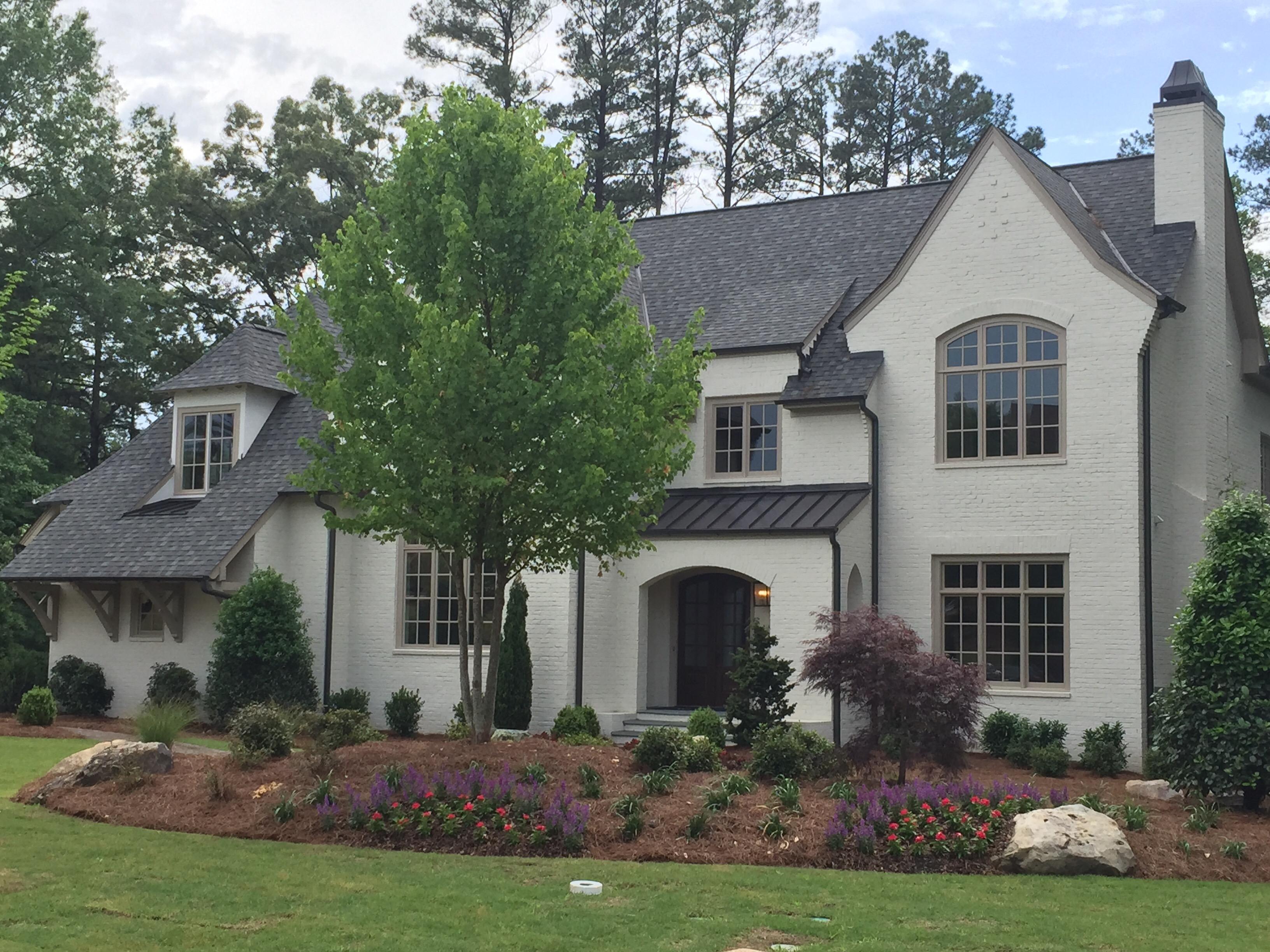地產 為 出售 在 Elegance on the Golf Course 4894 Kettle River Point Suwanee, 喬治亞州 30024 美國