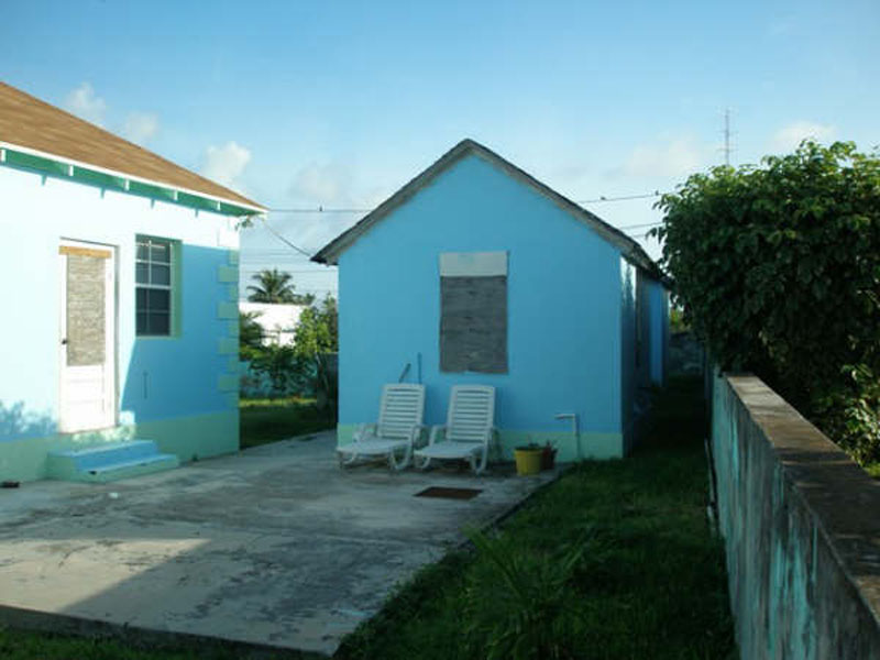 Additional photo for property listing at 12th Street Home 12th St House - Spanish Wells Spanish Wells, Eleuthera 0 Bahamas