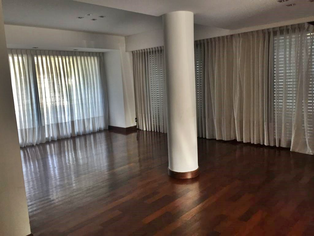 Single Family Home for Sale at Beautiful in Carrasco Other Montevideo, Montevideo, Uruguay