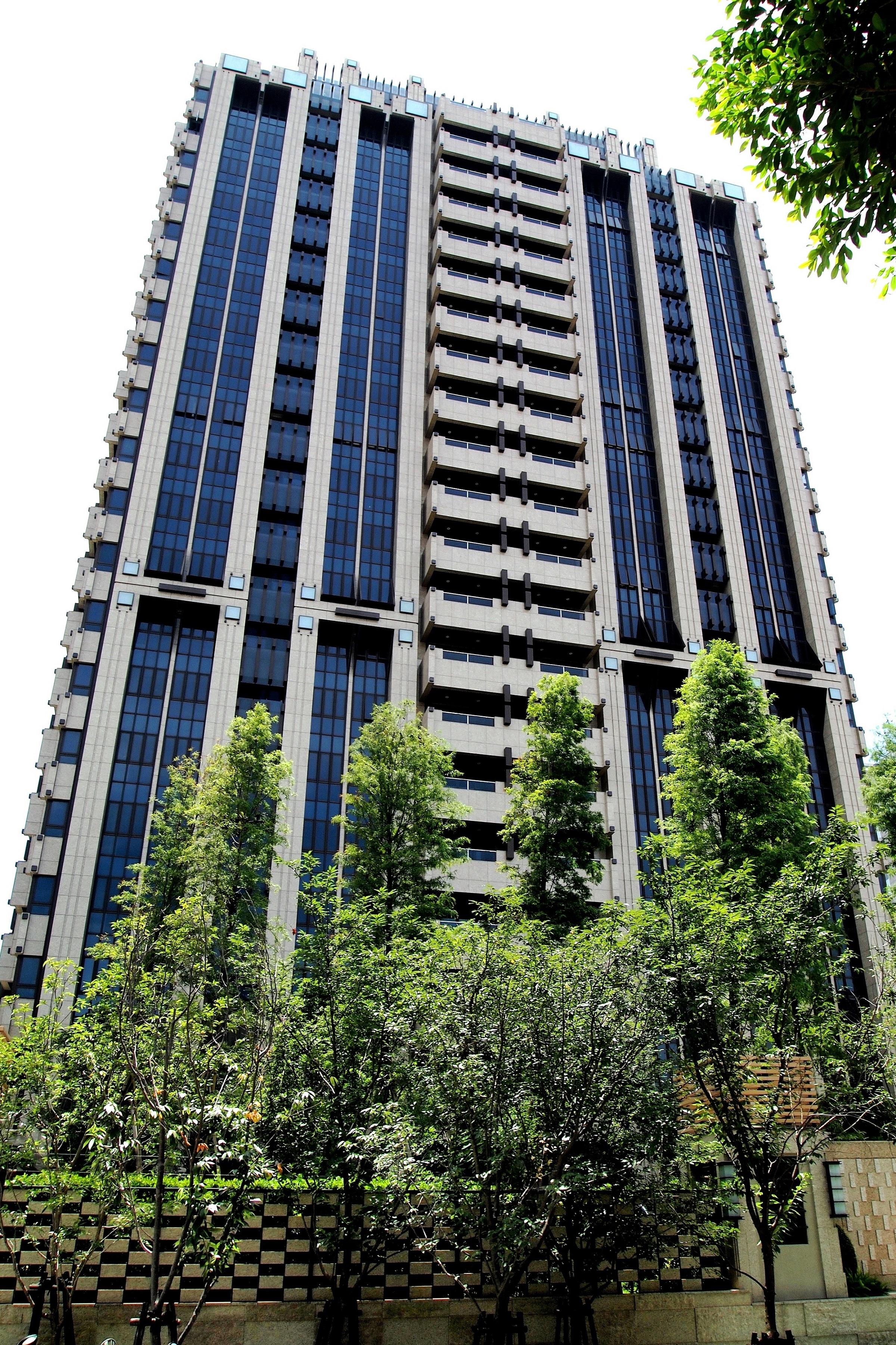 獨棟家庭住宅 為 出售 在 天母紘琚 Sec. 7, Zhongshan N. Rd., Shilin Dist. Taipei City, 111 台灣