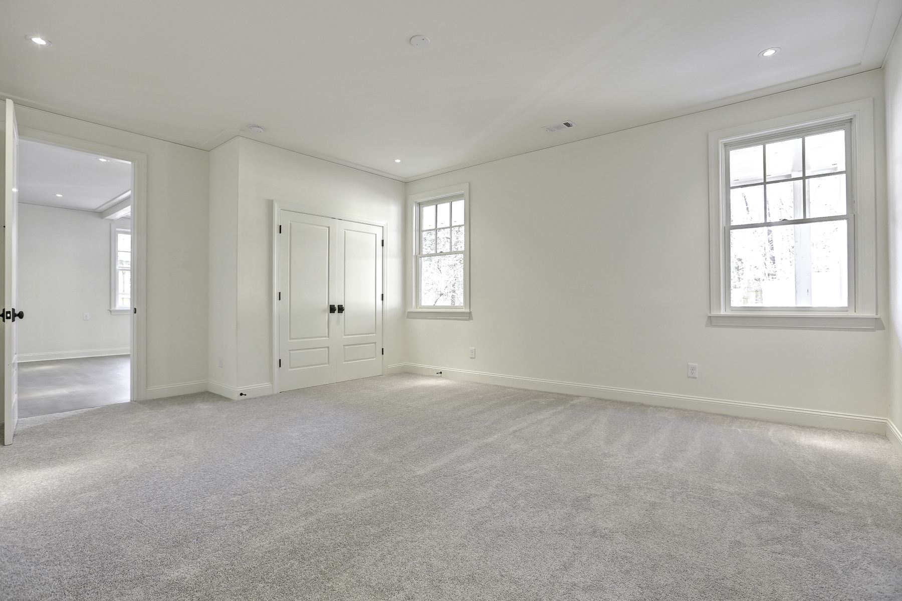 Additional photo for property listing at New Construction by JackBilt Homes. 870 Wildwood Road NE Atlanta, Georgien 30324 Usa