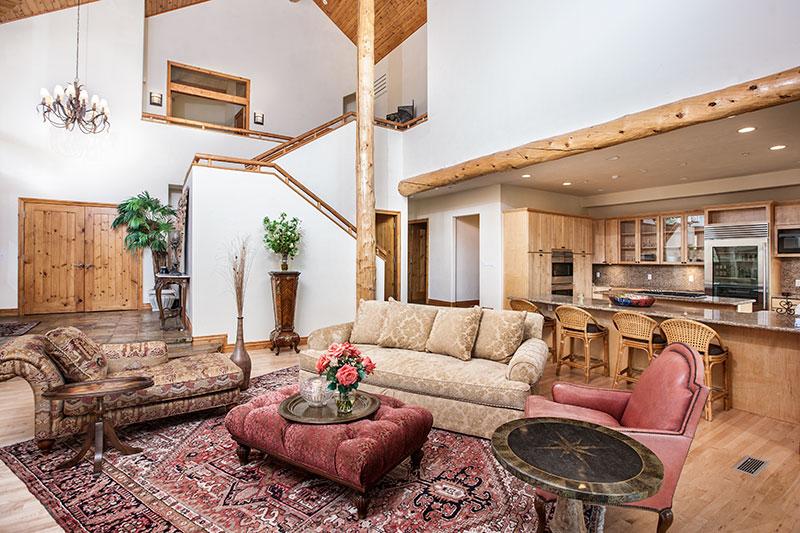 Property For Sale at Aspen Glen Duplex