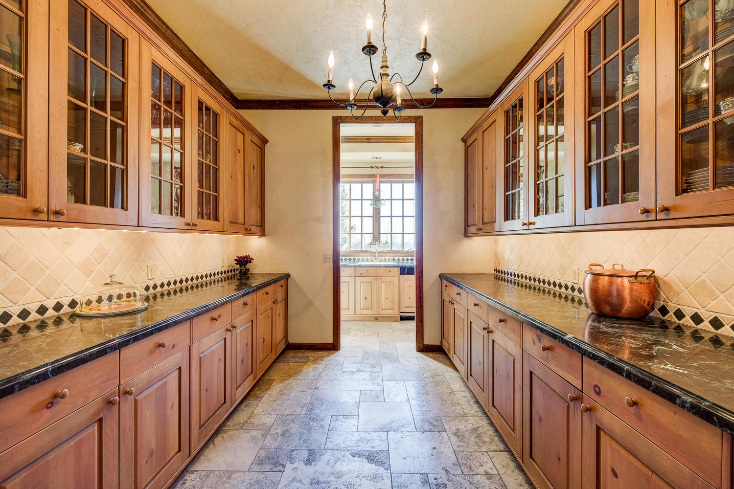 Additional photo for property listing at Castle Pines North Estate  Sedalia, Colorado 80135 United States