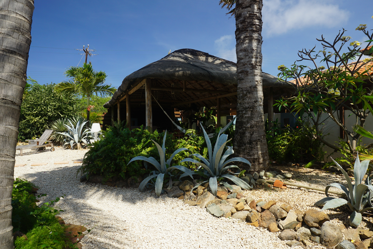 Maison unifamiliale pour l Vente à Villa Anne Autres Aruba, Aruba
