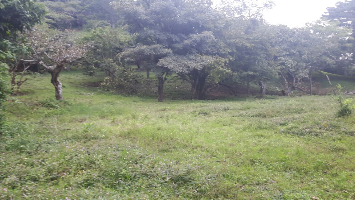 Land for Sale at Lote Real Escazu, San Jose Costa Rica