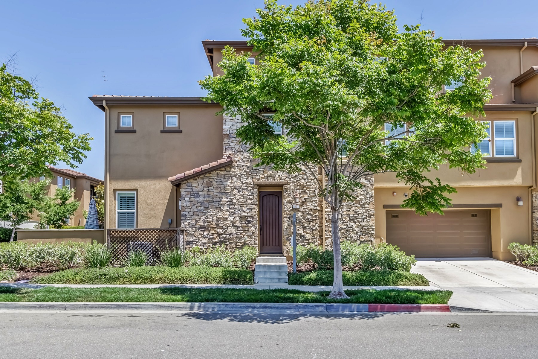 sales property at Gorgeous Throughout - Upgrades Everywhere