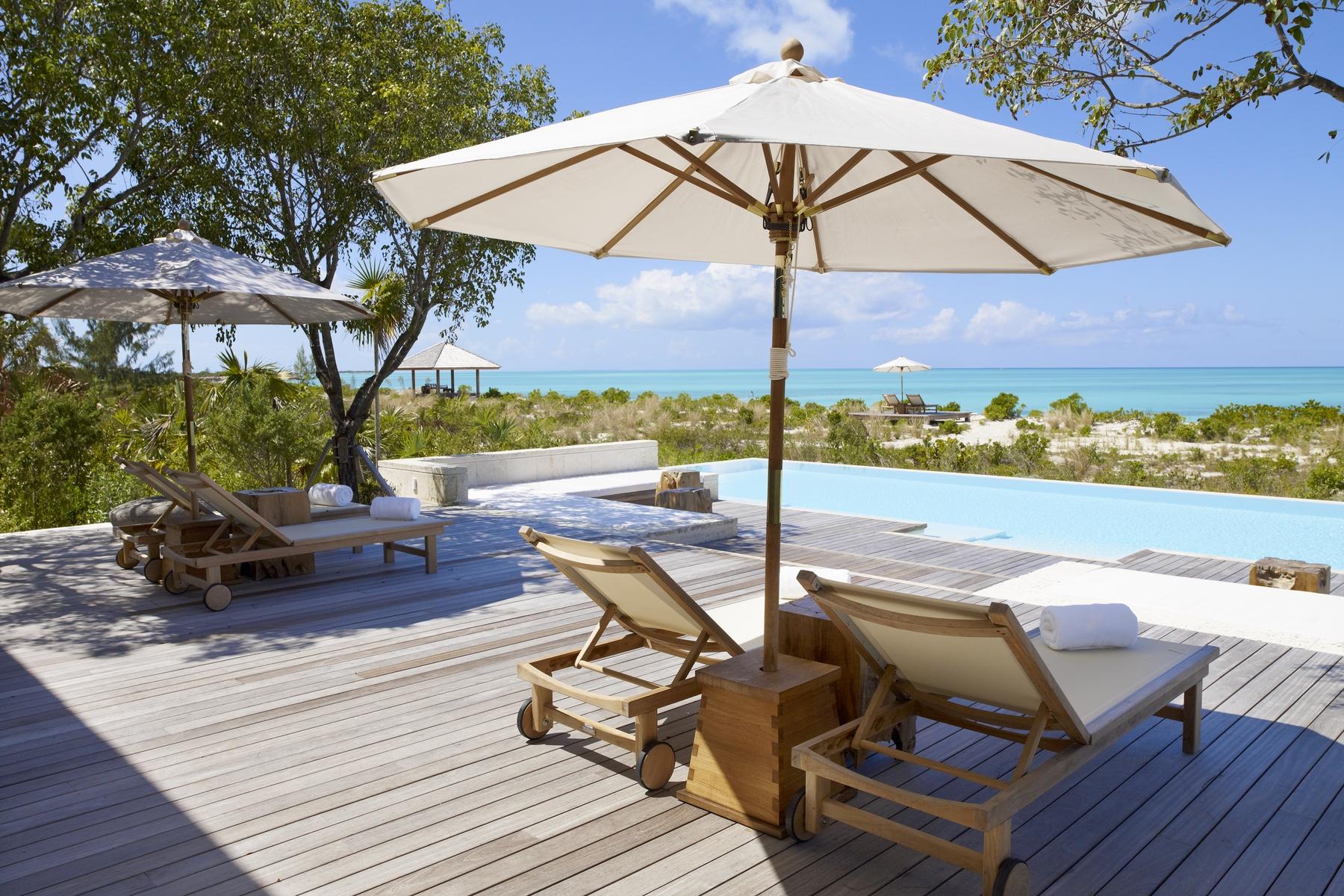 rentals property at Tamarind Villa   Vacation Rental