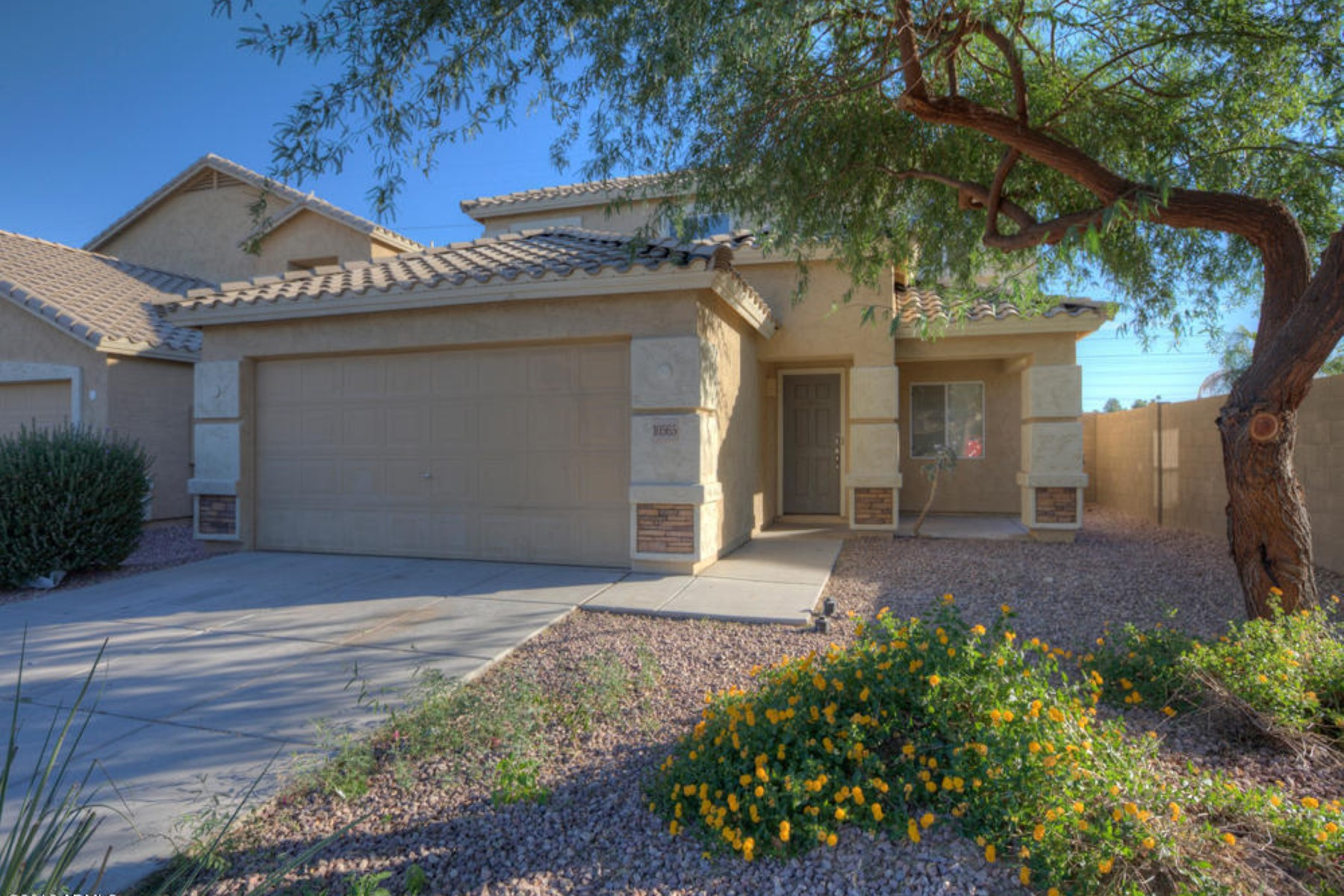 Property For Sale at Beautiful Remodeled Home