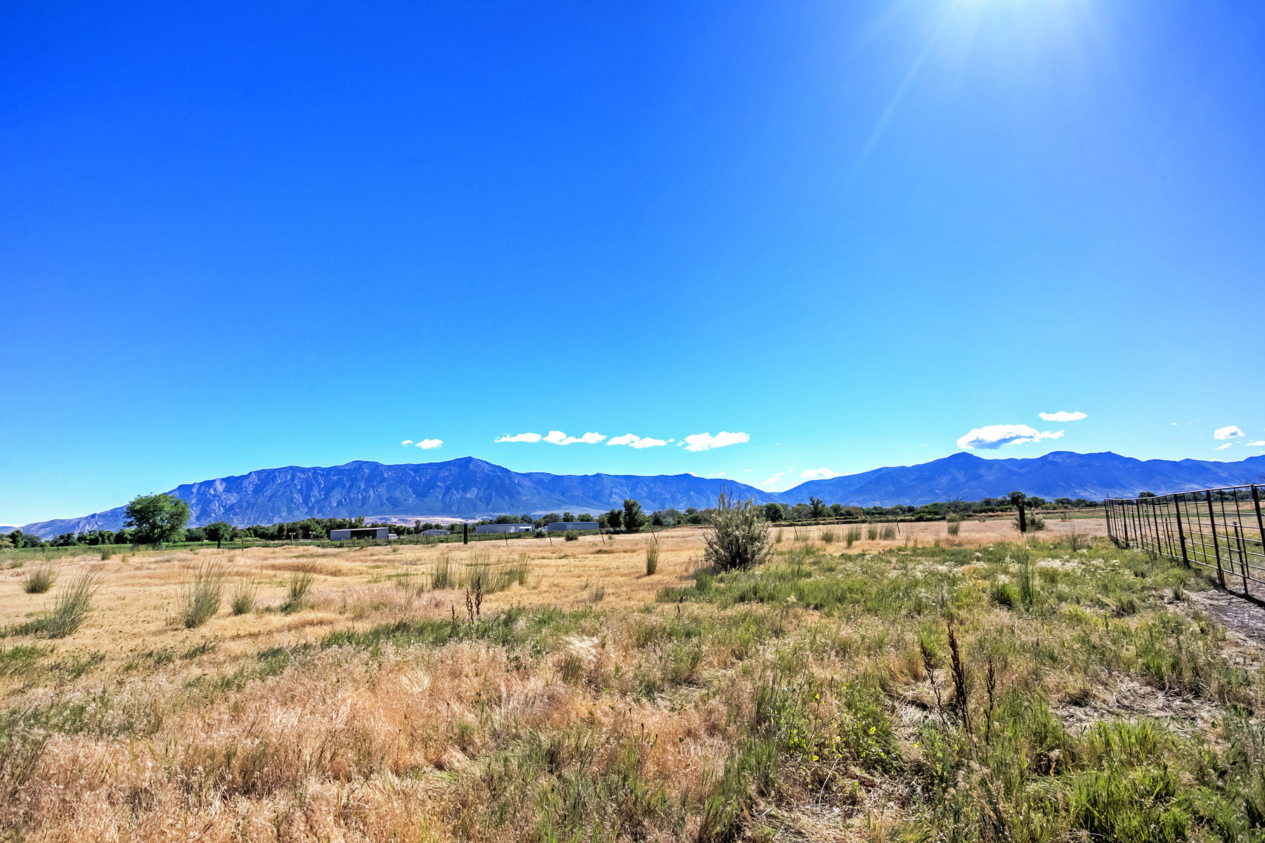 Land for Sale at Build Your Dream Home Here 880 North 4400 West Ogden, Utah 84404 United States