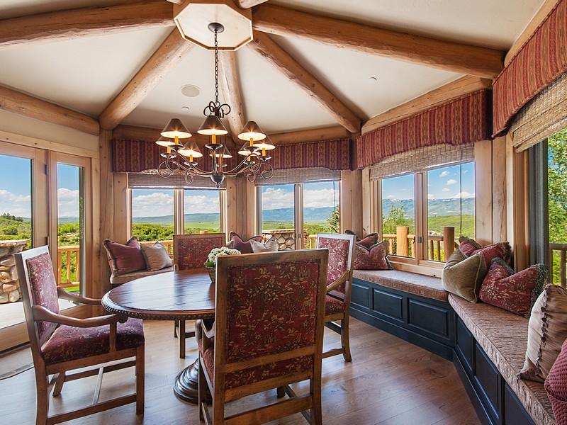 Property Of Lazy K Ranch