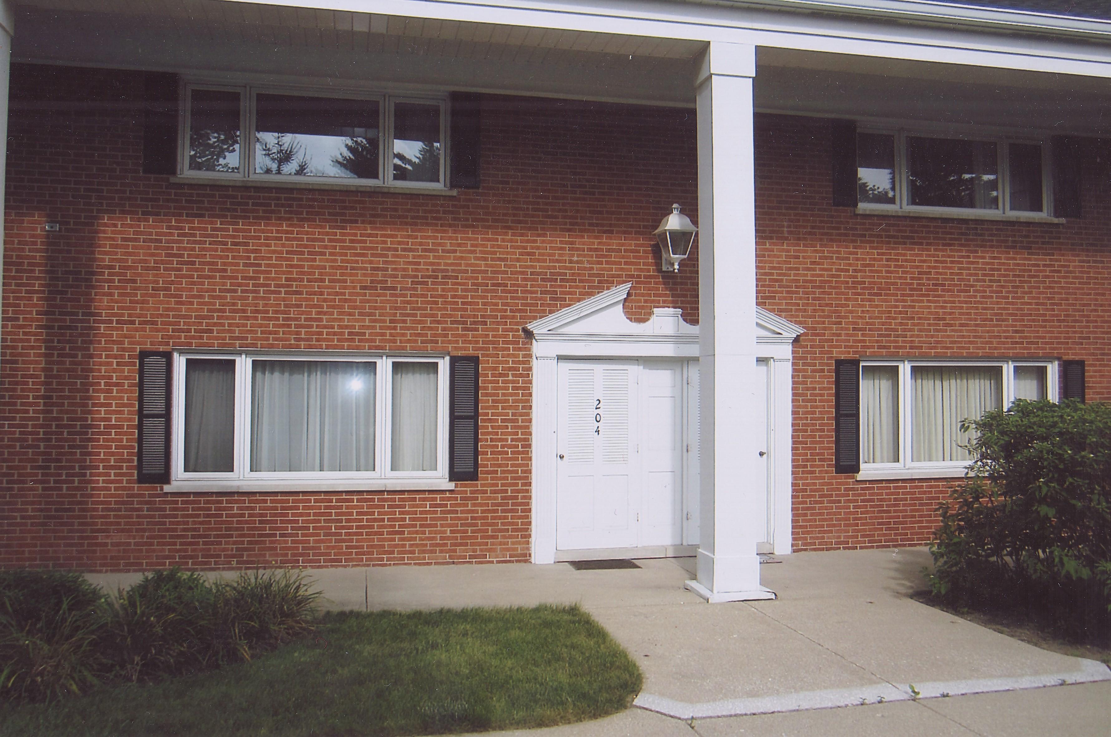 共有 為 出售 在 204 Chanticleer Lane 204 CHANTICLEER Ln Hinsdale, 伊利諾斯州 60521 美國