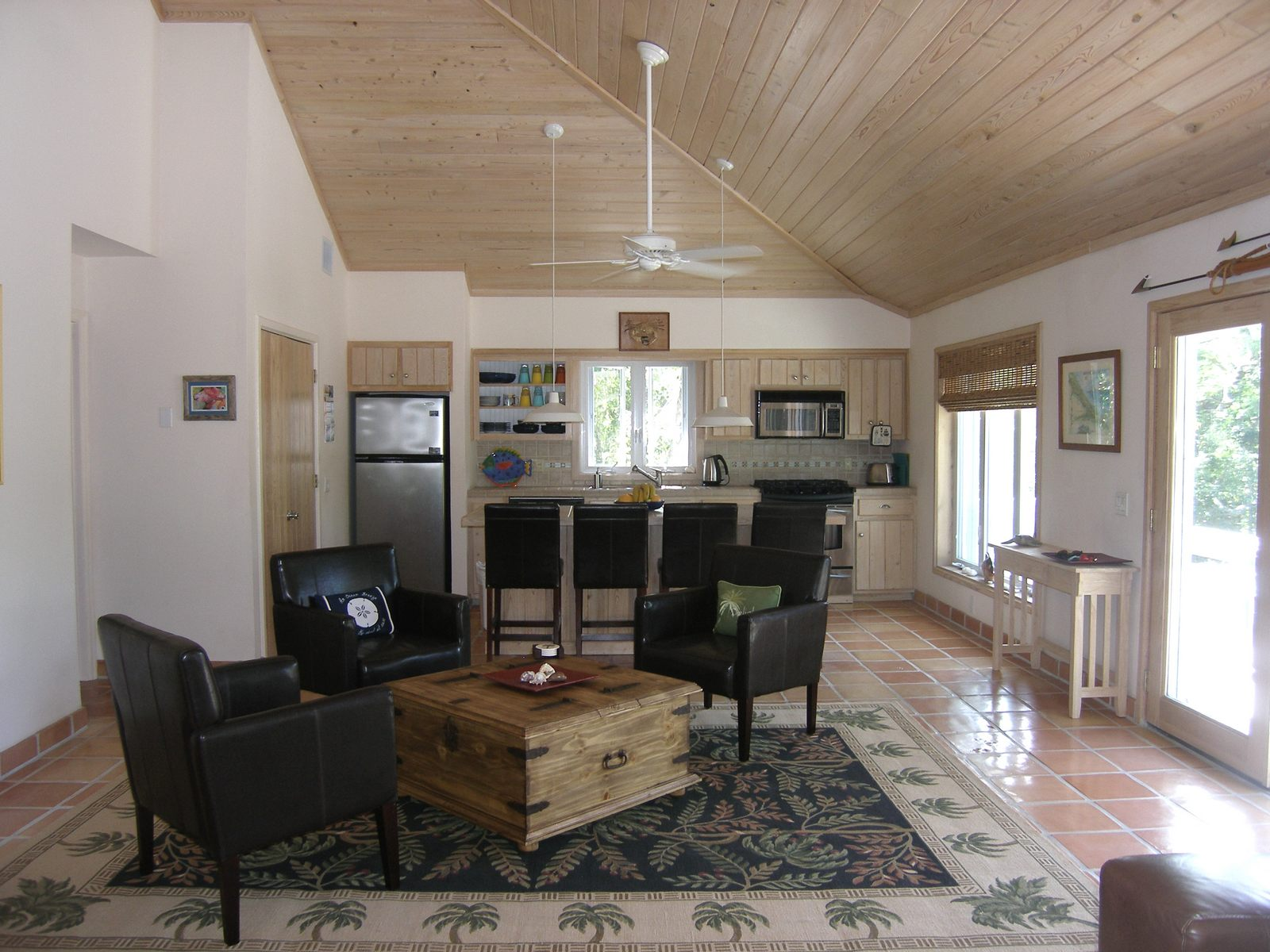 Additional photo for property listing at Island Speer It  Lubbers Quarters, Abaco . Bahamas