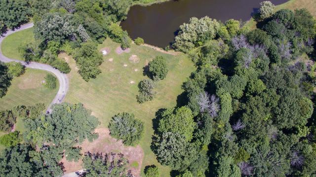 Additional photo for property listing at 77 Brinker 77 Brinker Road Barrington Hills, Illinois 60010 United States
