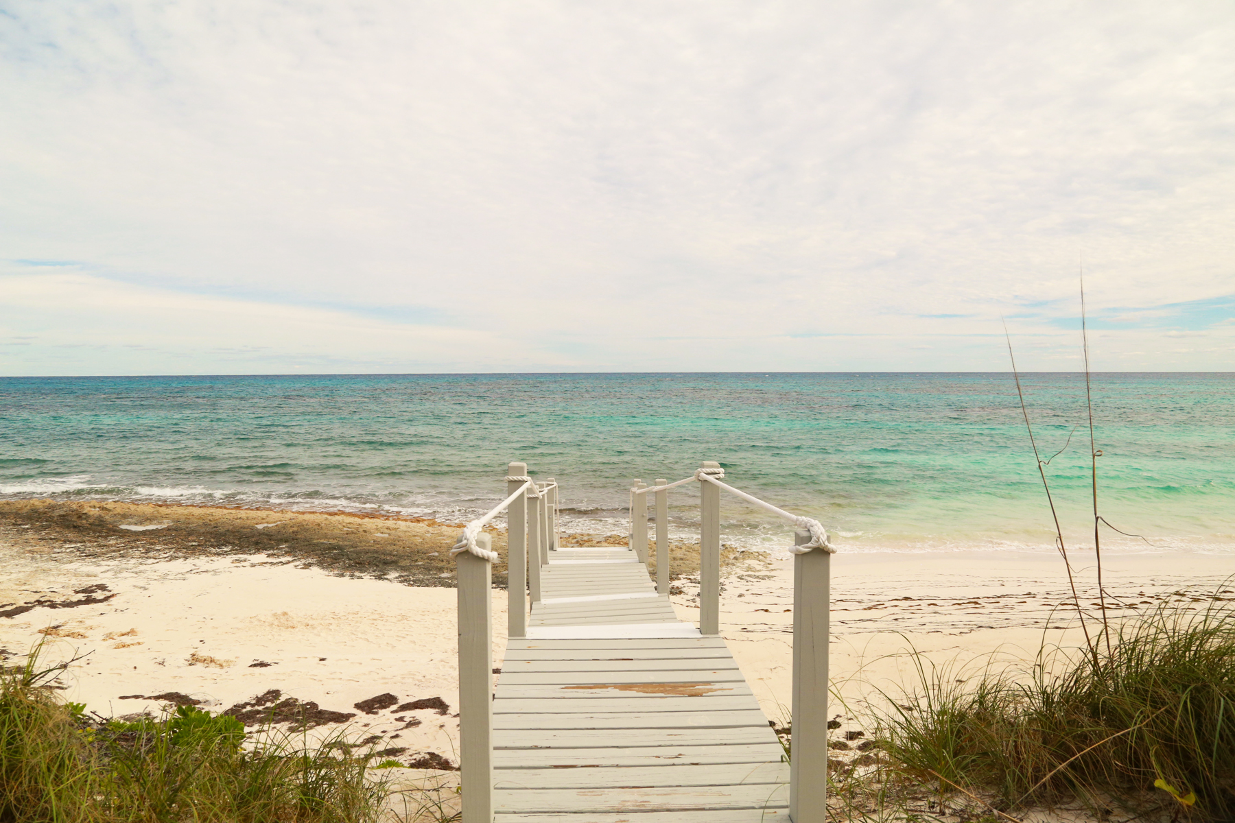 Single Family Home for Sale at Cookie on The Rocks Elbow Cay Hope Town, Abaco Bahamas