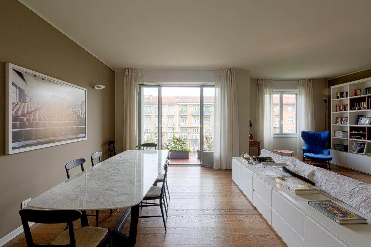 rentals property at Splendid apartament completely restored
