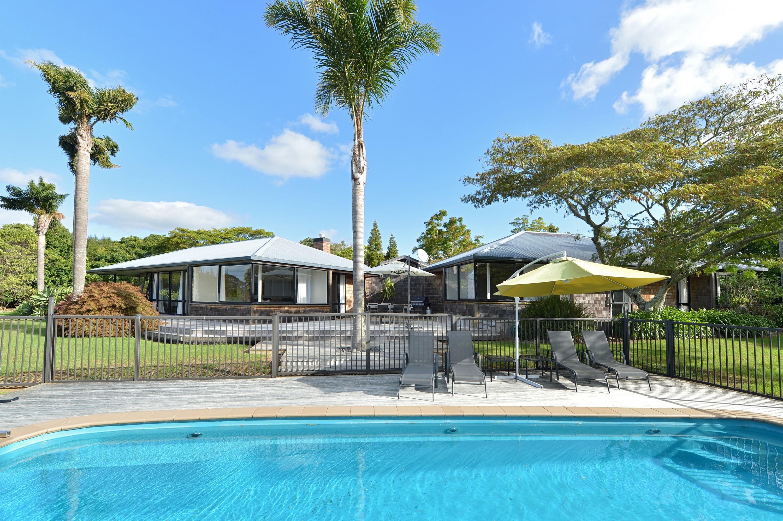 sales property at Villa Noema