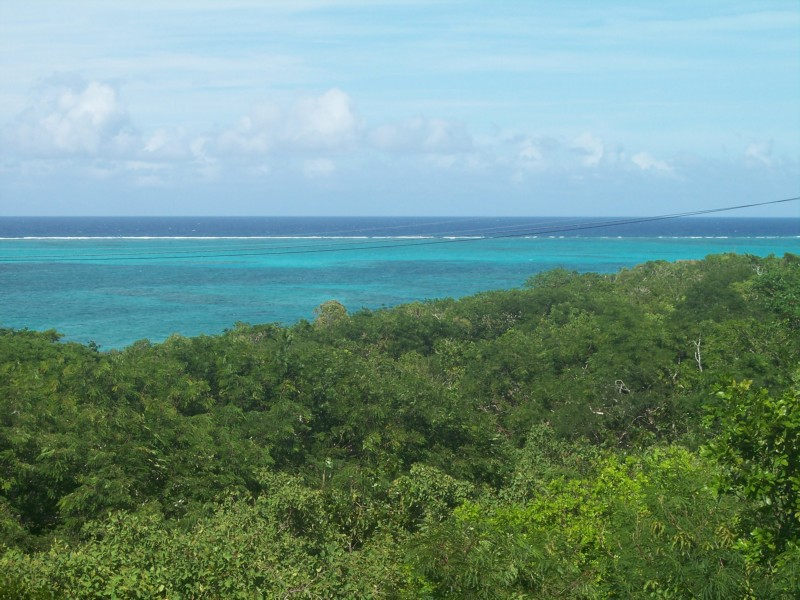Land for Sale at Vacant Land ~ Blue Mountain Oceanview Blue Mountain, Providenciales TCI Turks And Caicos Islands